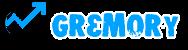 Бесплатный каталог сайтов Gremory